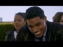 Gabriel Maddox /Rome Flynn (debut scene) - How to Get Away With Murder