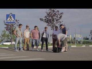 Яковлев с Полицейский с Рублевки лучшие моменты 18+ БЕЗ ЦЕНЗУРЫ