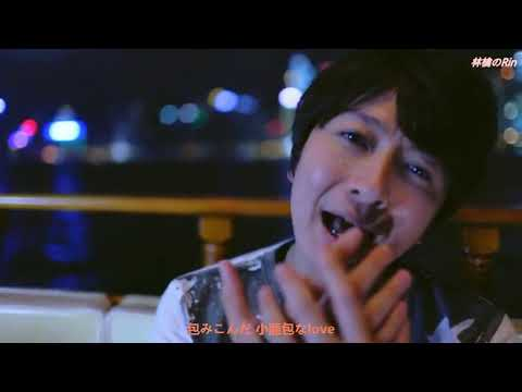 Ace of asia Masochistic Ono Band OnoD HiroC
