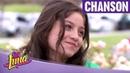 Soy Luna - Chanson Eres épisode 38