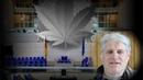 Radrennprofi Jochen Tiffe ► Drogen, Prostituierte, Auftragsmord für unsere Polit-Gangster