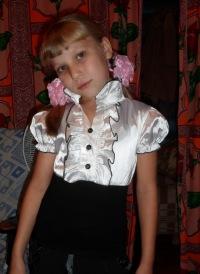 Танечка Захарова, 17 апреля , Цивильск, id164424666