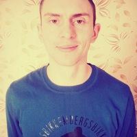 ВКонтакте Евгений Костюкевич фотографии