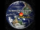 DJ MATUYA &amp DJ STUFF - DISCOvery Radio Show #001 Interview with Ralph Good