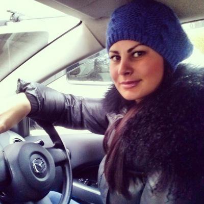Наталья Егорова, 24 декабря , Новосибирск, id16654544