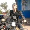 Дмитрий Прокофьев