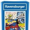 Мир игр Ravensburger
