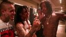 Wiz Khalifa - DayToday: Stay Dazed Stay Blazed