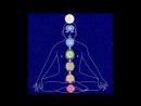 Интуиция , ясновидение , яснознание , открытие третьего глаза. Балансировка 6 ча