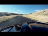 Eva_Simons_-_Policeman_(feat._Konshens)_360P.mp4