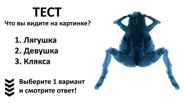 test-na-seksualnost-ot-effekt