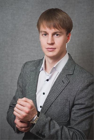 Константин Тюлькин, 2 декабря 1985, Ижевск, id71120505