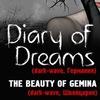 DIARY OF DREAMS / THE BEAUTY OF GEMINA, Мск-8.11