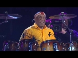 Billy Cobham - Red Baron (Live)