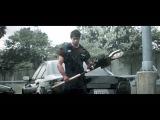 Dead Rising 3 — Cinematic | ТРЕЙЛЕР | Gamescom 2013