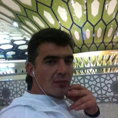 Ruslan Cojuhari, 6 марта 1979, id228999291