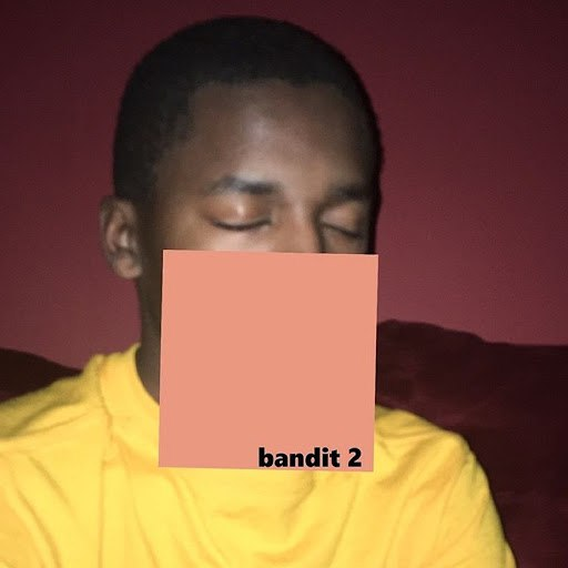 Alter Ego альбом Bandit 2