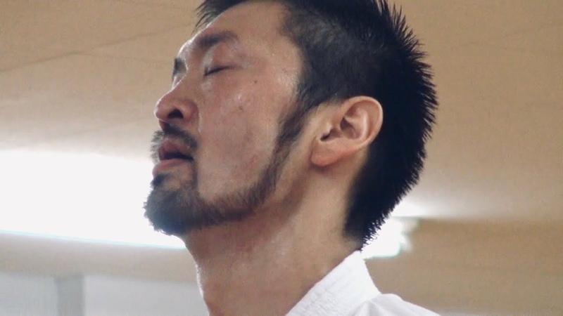 心に残り続ける空手【日本空手協会 総本部】Unforgettable Memory in JAPAN KARATE ASSOCIATION