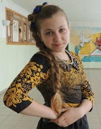 Анастасия Мачкавская
