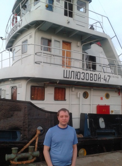 Женя Шурыгин, 26 декабря 1988, Ярославль, id11119863