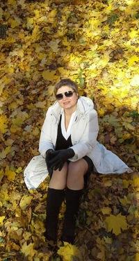 Мария Шевченко, 12 февраля , Ростов-на-Дону, id49221195