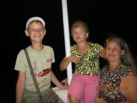 Денис Чувакин, 21 августа , Северодвинск, id185614383