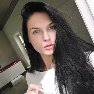 Анна Орис