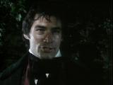 Jane Eyre - episode 7