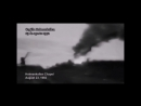 Burzum - A Lost Forgotten Sad Spirit