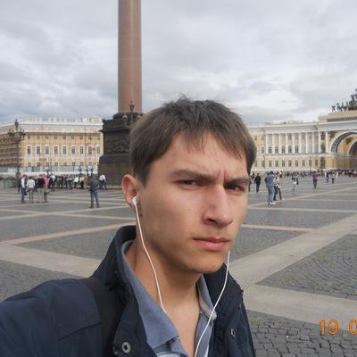 Игорь Черемных, 23 февраля , Пермь, id32701797