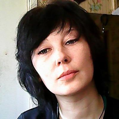 Марина Волкова, 11 сентября 1984, Лида, id22042478