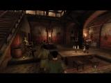 Тизер кампании Mount & Blade 2: Bannerlord с Gamescom 2018.