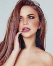 Anastasija Ivka фото #3