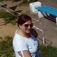 ОльгаМедведева