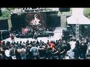 Aggelos Cruel Silencio en vivo con letra Gothic Metal Cristiano en español