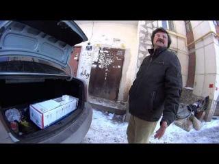 Отзыв БашТулс  - Покупка винтового скважинного насоса Беламос в Уфе
