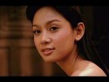 Ямада: Самурай Нагасама / Samurai Ayothaya (2010/Фильм)
