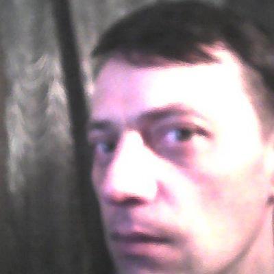 Владимир Цаер, 5 мая 1973, Юрга, id189990717