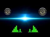 Verdadeiro Amor-Mc Lary DJ J