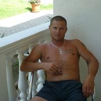 Аватар Дениса Горбунова