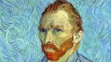 Дневник одного гения. Винсент Ван Гог. Часть I