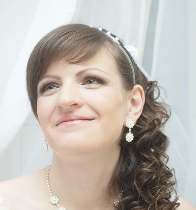Ирина Макарова, 7 февраля 1987, Волгоград, id46568776