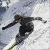 Сноубордісти та Лижники