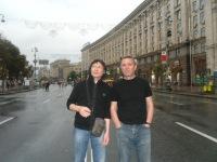 Alex But, 17 декабря , Минск, id178734285