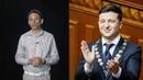 Віталій Портников: «Конституційний суд проти Зеленського. Які можуть бути наслідки?»