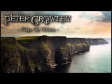 Celtic Music - Cliffs Of Moher - Peter Crowley Fantasy Dream