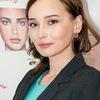 Екатерина Александровская