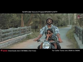 Ulidavaru Kandante _ GATIYA ILIDU _ Full HD Vijay Prakash Kannada Song _ Rakshit Shetty _ Kishore ( 1080 X 1920 ).mp4