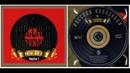 Русская коллекция. Хиты 60-х (часть 1) CD-1