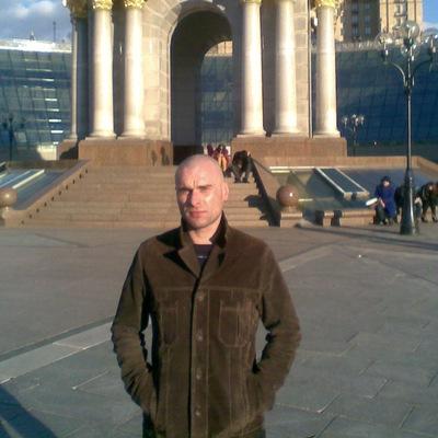 Aleksandr Buharov, 11 ноября 1983, Симферополь, id18892096